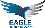 Eagle Trailer Manufacturing Logo